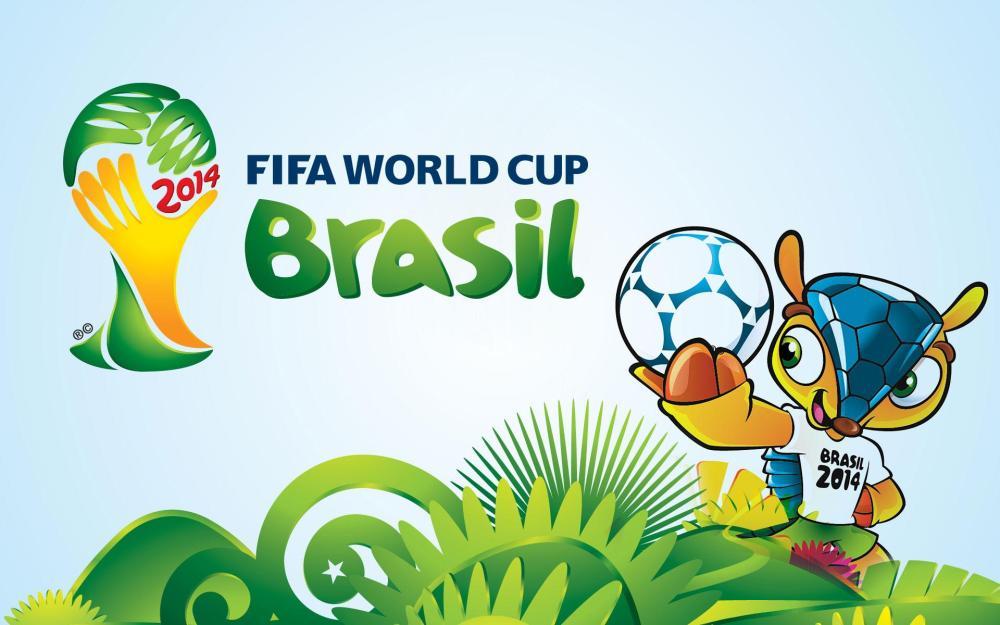 brasil-2014-mascota-3634