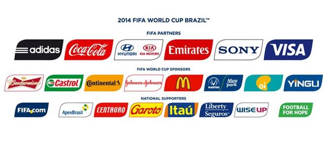 patrocinadores-fifa1.png