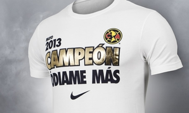 playera-america-campeon-claus13.jpg