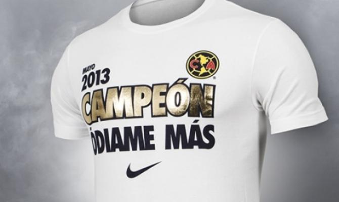 playera-america-campeon-claus13.jpg